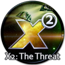 X2 icon