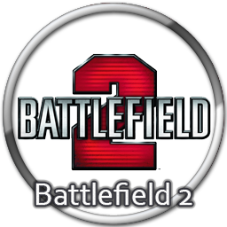 BF 2 icon