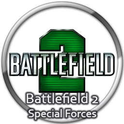 BF2 SF icon