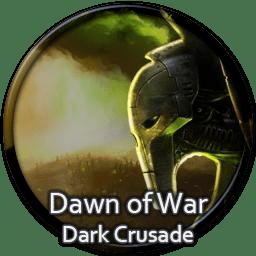 Dark Crusade icon
