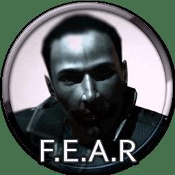 Korku Oyunları