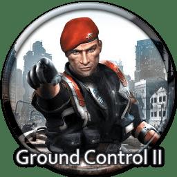 GC 2 icon