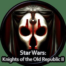 Kotor 2 icon