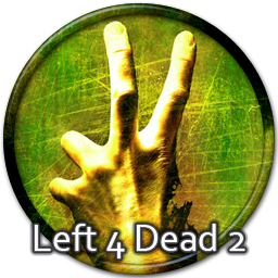 L4D2 icon