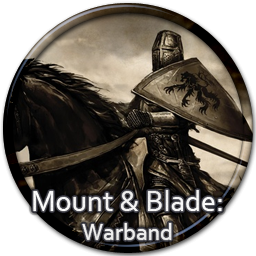 Mount And Blade Warband Icon Game Iconset Titch Ix