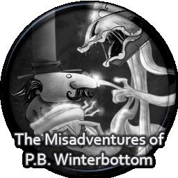 PB Winterbottom icon
