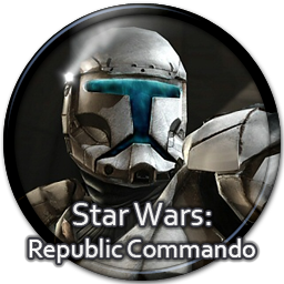 Republic Commando icon