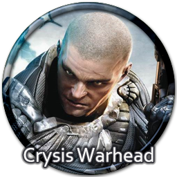 Warhead icon