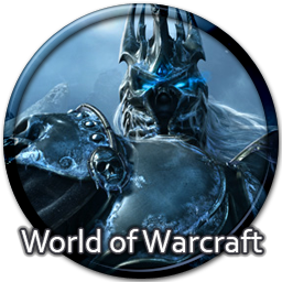 WoW icon