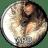 APB icon