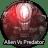 AVP icon