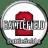 BattleField2(BF 2)
