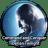 C C 4 icon