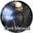 Dark-Messiah icon