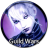 Guild-Wars icon