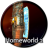 Homeworld-2 icon
