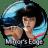 Mirrors-Edge icon