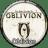 Oblivion icon