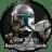 Republic Commando icon