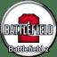 BF-2 icon