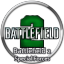 BF2-SF icon