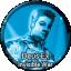 Deus Ex Invis icon