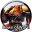 DoW-2 icon