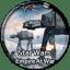 EaW icon