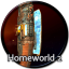 Homeworld 2 icon