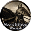 Mount-and-Blade-Warband icon