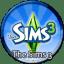 Sims-3 icon