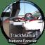 TMNF icon