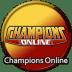 Champions icon