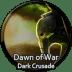 Dark-Crusade icon