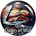 DoW icon
