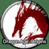 Dragon-Age icon