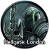 Hellgate icon