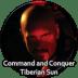 Tiberian-Sun icon