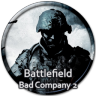 BF-BC-2 icon