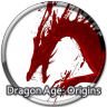 Dragon-Age icon