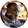 Mass-Effect icon