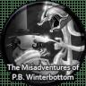 PB-Winterbottom icon