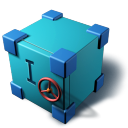 filetype ip icon