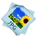 filetype jpg icon