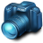 http://icons.iconarchive.com/icons/toma4025/rumax/48/camera-icon.png