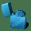 Lighter-zippo icon