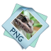 Filetype-png icon