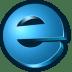 Internet-explorer icon