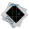 http://icons.iconarchive.com/icons/toma4025/rumax/96/filetype-dwg-icon.png
