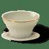 Tea-cup icon